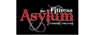Fitness Asylum: Fitness Bootcamps Body Challenge Transformation