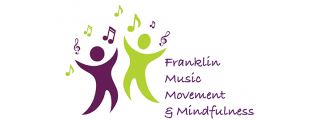 Franklin Music, Movement & Mindfulness