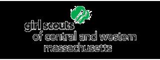 Girl Scouts Partner Girl Power Go program empower strong girls