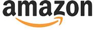 Amazon – best selling women motivational books empowering Girl Power Go